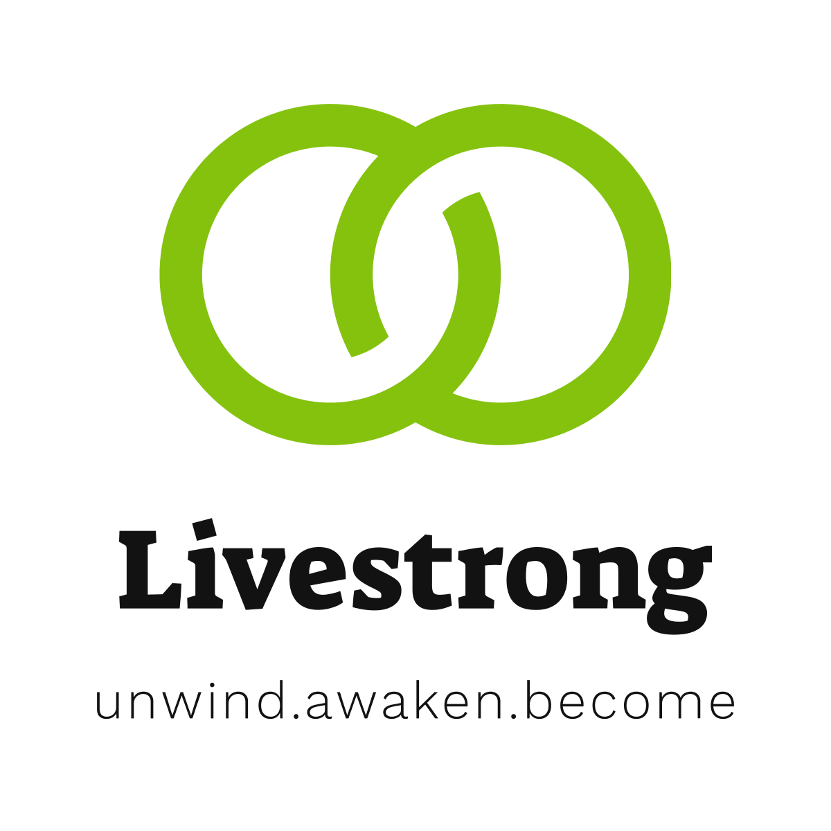 Livestrong, pllc