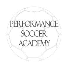 Performance Soccer Academy