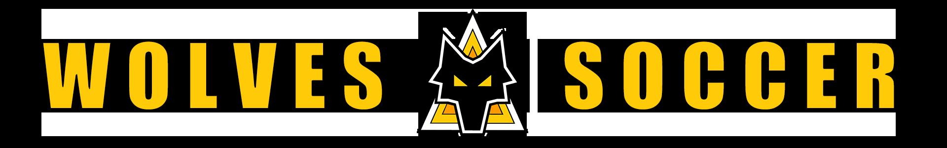 Arkansas Wolves Fc